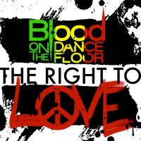 The Right to LOVE by VanityInsanity21