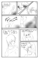 Father and Son-Parte 1- by K01NU