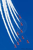 RNLAF Open Days 150613_2 by ReneHenckens