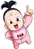Pan DBS by jaredsongohan