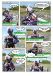page 12: T-elos Road Trip part 3 by lordsjaak