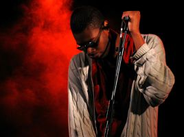 O Children 3 by drwhofreak