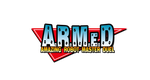 ARMeD Logo by Moelleuh