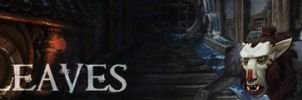 Banner - I think it cleaves by Aryiana-dzyn