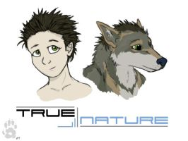 True Nature -Chel Concepts by CanineHybrid