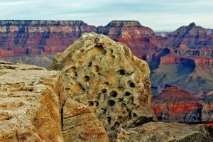 Grand Canyon 142 2015 by Moppet-Smiles