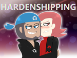 more hardenshipping by chikamew