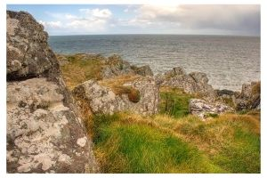 Ireland Rocks 5 by aniabeata