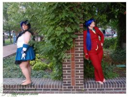 Gencon Indy SM Photo Series 16 by lilly-peacecraft