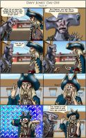 Davy Jones' Day Off pg 29 by Swashbookler