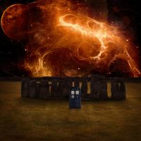 the doctor forever by wounderful