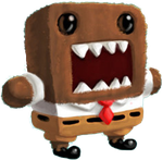 domo 2 png by tutosbyflor