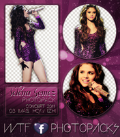 +Photopack Png Selena Gomez by AHTZIRIDIRECTIONER