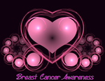 breast cancer awareness by karma4ya