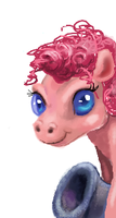 iScribble of you-know-who by pauljs75