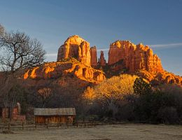 Sedona131231-83-Edit by MartinGollery