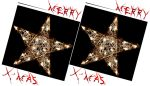 Merry X-Mas by cloistering