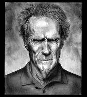 Eastwood by cjc7664