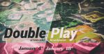 Double Play: Boardgame days in Thailand by AlbinoAsian