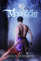 Guided by Moonlight: Lucius' Story by AlexandriaDior