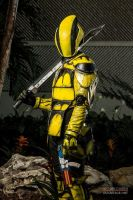 zero cos play by faustus70