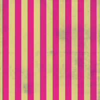 Stripe Background 2 by Insan-Stock