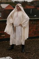 Lawrence of Arabia stock 11 by Random-Acts-Stock
