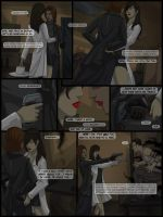 Vampire: See No Evil - Page 18 by lancea