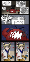 TOR - Round 2 - Part 11 by Shes-t