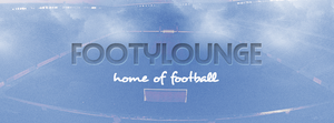 Footylounge - Facebook Cover by MoshiiMan
