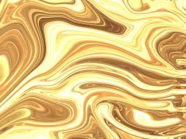 Liquid Gold by amerianna