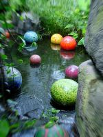 Big Balls by bkueppers