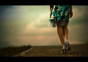 xx 55 by metindemiralay