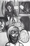 Unwanted: Chapter 1 Page 2 by huntress-16