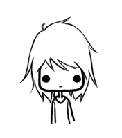 Little animation (gif) by Zukimime