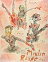 Spg Moulin Rouge greetings by Squ1dP0ny