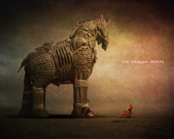 the trojan horses by paulchensmom