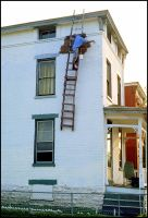 House painter.img702 1 by harrietsfriend