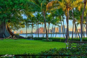 Palm-Beach-Island-at-Flagler-Museum-West-Palm-Beac by CaptainKimo