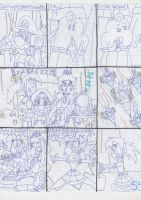 Super Mario RPG LotSS TROfS Page 55 by PuccadomiNyo