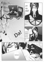 that butler enticement p4 by deathusay
