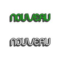 Nouveau_02 by iDOtheDEW