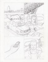 2007 Zombie Project pg14 by Steel-Raven