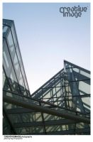good design by tegar26