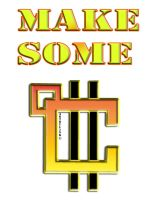 make some cents by artbylink