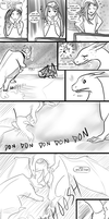 PCBC -- ROUND THREE - Page 6 by static-mcawesome