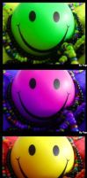 Smile by peps4o