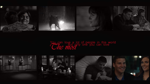 Bones Wall scenes s6 by xSavannahxx