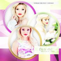 +Olivia Holt 01 By-Tiffany by TifanyLovato