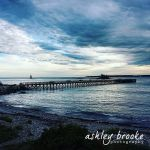 -- See You Again -- by AshleyxBrooke